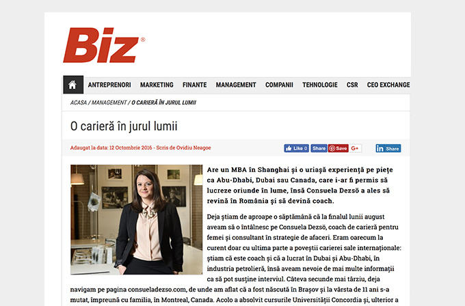 press-media-Biz