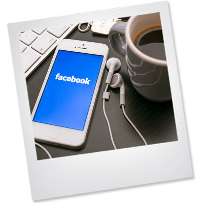 facebook-private-group