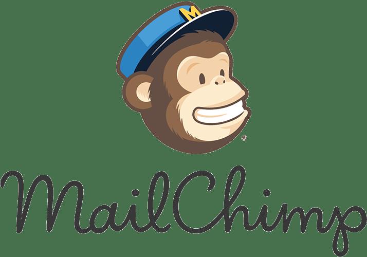 mailchim